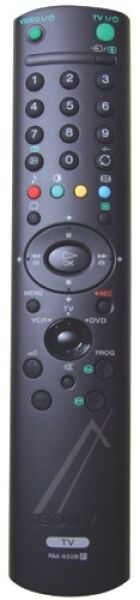 RM-932B Télécommande officielle