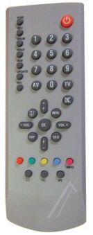Télécommande GRUNDIG 9450588