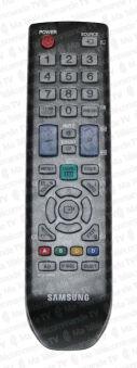 Télécommande SAMSUNG BN5901005A