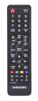 Télécommande SAMSUNG TM1240 AA59-00602A