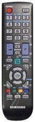 Télécommande SAMSUNG BN5900978A