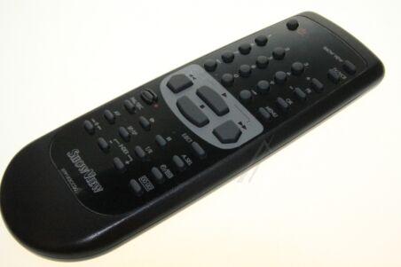Télécommande SEG 8407672