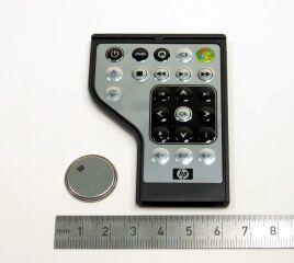 Télécommande HP 463979-001