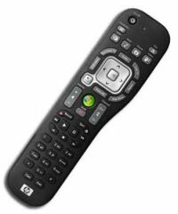 Télécommande HP 5070-2586