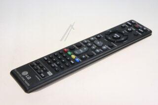 Télécommande LG AKB73596109
