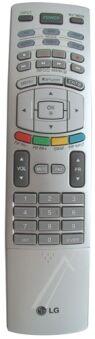 Télécommande LG 6710V00141K