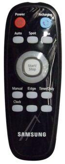 Télécommande SAMSUNG DJ96-00114G