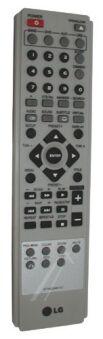 Télécommande LG 6710CDAK11C