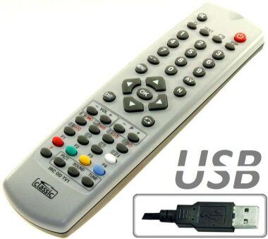 Télécommande CLASSIC D263727