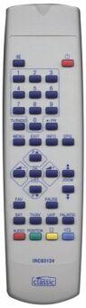 Télécommande CLASSIC 8733537
