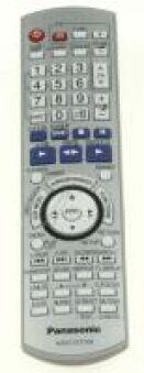 Télécommande PANASONIC N2QAYB000167
