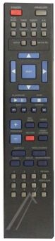 Télécommande VESTEL 5014932