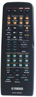 Télécommande YAMAHA WG502900