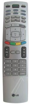 Télécommande LG 6710T00017K