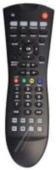 Télécommande VESTEL 6146783