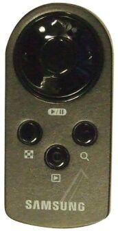 Télécommande SAMSUNG AD5900160A