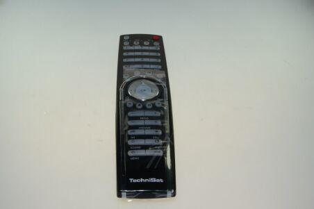Télécommande RFT 2530335000400