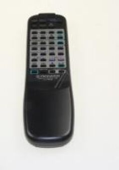 Télécommande PIONEER 4463582