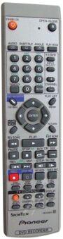 Télécommande PIONEER VXX2908