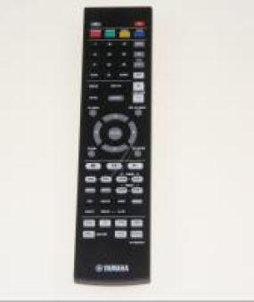 Télécommande YAMAHA WY925400