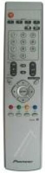 Télécommande PIONEER AXD1491