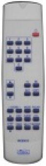 Télécommande CLASSIC 6191886