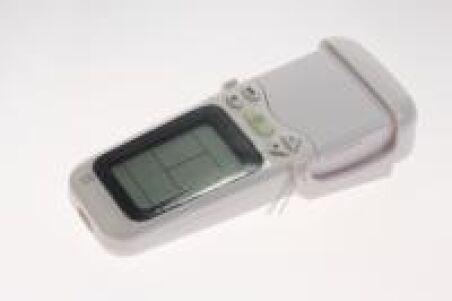 Télécommande VESTEL 30028108