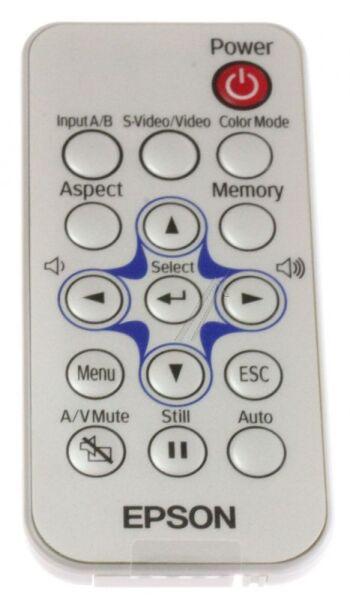 Télécommande EPSON 1266449