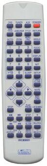 Télécommande CLASSIC 6191920