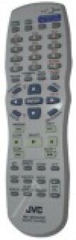 Télécommande JVC RMSXV043E