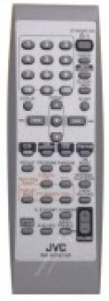 Télécommande JVC BI643UXE1502SX