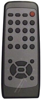 Télécommande HITACHI HL02224