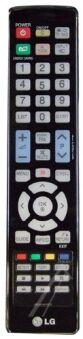 Télécommande LG MKJ61841813