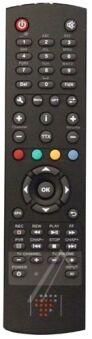 Télécommande OEM 9150114