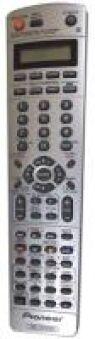 Télécommande PIONEER AXD7383