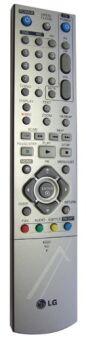 Télécommande LG 6711R1P113C