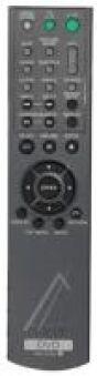 Télécommande SONY 147716711