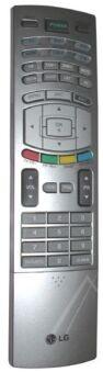 Télécommande LG 6710V00151E