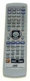 Télécommande JVC RMSHXGD7R