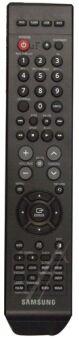 Télécommande SAMSUNG AH59-01960D