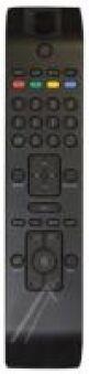 Télécommande VESTEL RC3902