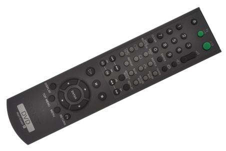 Télécommande SONY RMT-D146P