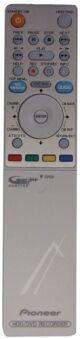 Télécommande PIONEER VXX3245