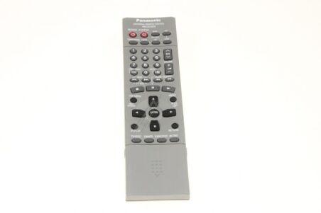 Télécommande PANASONIC EUR7622KA0