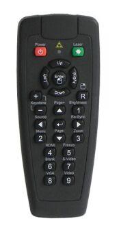 Télécommande OEM SP.89Z01GC01