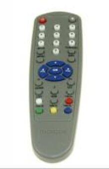 Télécommande THOMSON 36202430