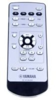 Télécommande YAMAHA WQ454600