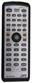 Télécommande JVC RMRK220