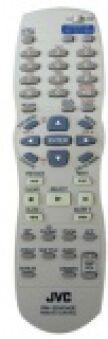 Télécommande JVC RMSXV040E