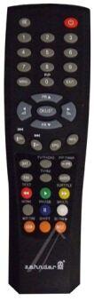 Télécommande ZEHNDER 100281
